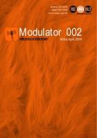 Modulator Titelbild