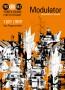 Titelbild Modulator Magazin